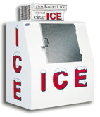 ice-box-merchandiser
